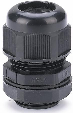 Кабельный ввод Schneider Electric КВ102-25-IP68 32163DEK