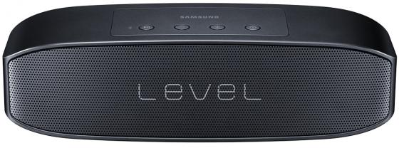 все цены на  Колонка Samsung LEVEL Box Pro EO-SG928 черный EO-SG928TBEGRU  онлайн