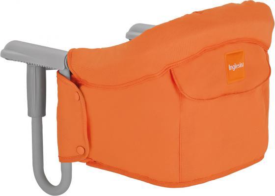 все цены на Подвесной стульчик для кормления Inglesina Fast (orange)