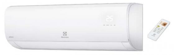 Сплит-система Electrolux EACS-07HAT/N3 сплит система electrolux atrium eacs 07hat n3