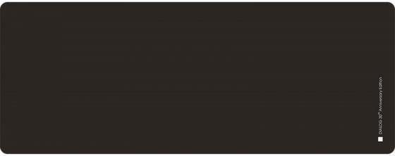 все цены на Коврик для мыши Dialog PM-H50 черный онлайн