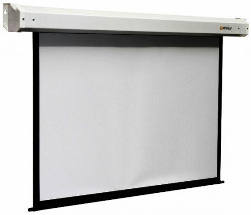 Экран настенный Digis Electra DSEM-4305 180x240см 4:3 MW экран настенный digis electra dsem 4303 150x200см 4 3 mw