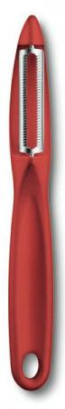 Нож Victorinox Utensils для чистки овощей/фруктов красный 7.6075.1 victorinox victorinox 0 6223 l1208