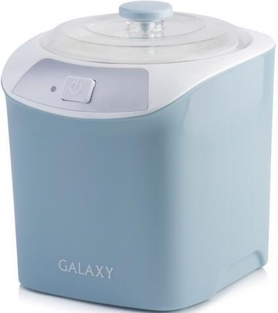 Йогуртница GALAXY GL2694 йогуртница galaxy gl 2694