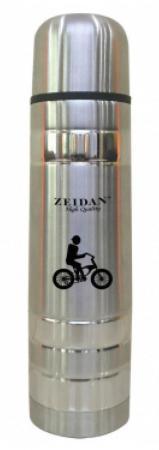 Термос Zeidan Z-9047 термос zeidan 750ml z 9052 red