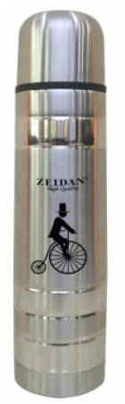 Термос Zeidan Z-9045 zeidan z 4115 01 2 5л