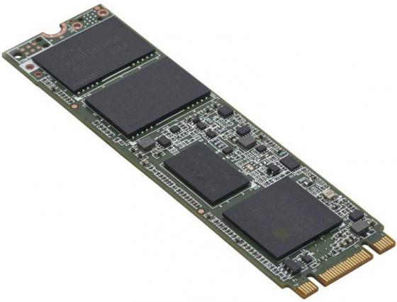 Твердотельный накопитель SSD M.2 480Gb Intel 540 Series Read 560Mb/s Write 480Mb/s SATA SSDSCKKW480H6X1 твердотельный накопитель ssd m 2 64gb transcend mts600 read 560mb s write 310mb s sataiii ts64gmts600