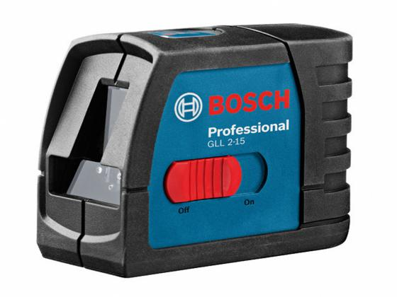 Лазерный нивелир Bosch GCL 2-15+RM1 rm1 3717 rm1 3740 rm1 3741 rm1 3761 fusing heating assembly use for hp m3027 m3035 3027 3035 fuser assembly unit