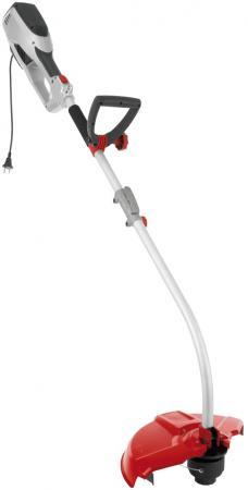 Триммер электрический Al-Ko BC 1000 E 1000Вт поверхностный насос al ko jet 3000 inox