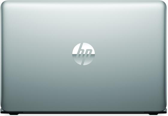 "Ноутбук HP EliteBook 1030 G1 13.3"" 1920x1080 Intel Core M7-6Y75 512 Gb 16Gb Intel HD Graphics 515 серебристый Windows 7 Professional + Windows 10 Professional X2F25EA"