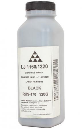 Тонер AQC LJ 1320/1160 цены