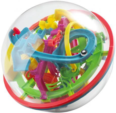 Головоломка Addict a Ball Large/большой (138 шагов) от 6 лет 1140 addict a ball большой от 6 лет 138 шагов 0461 1140