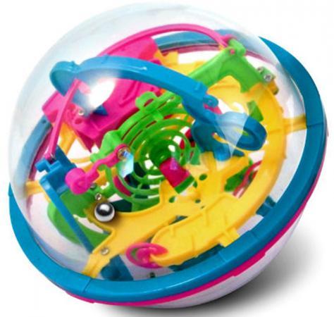 3D головоломки Addict a Ball 1141 от 6 лет addict a ball большой от 6 лет 138 шагов 0461 1140