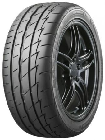 Шина Bridgestone Potenza RE003 Adrenalin 195/50 R15 82W шина bridgestone potenza adrenalin re003 235 40 r18 95w