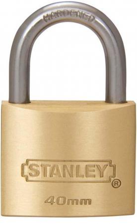 Замок Stanley S 742-038 стоимость