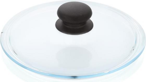 Крышка Нева-Металл 42028 28 см термостойкое стекло нева металл 8022у классическая 22 см