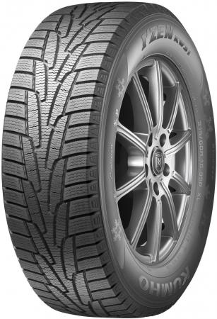 Шина Kumho I'Zen KW31 215/55 R16 97R шины kumho wintercraft ice wi31 215 55 r16 97t