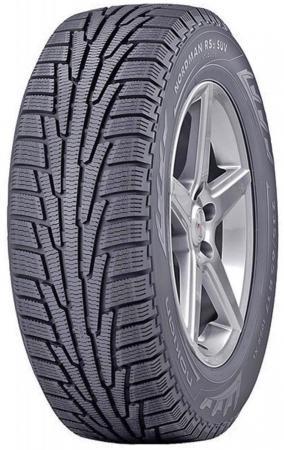 цена на Шина Nokian RS2 225/55 R17 101R