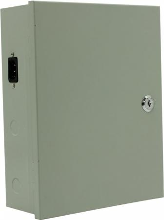 Блок питания ORIENT PB-0910B 12V DC 20000mA 10 pcs lot dc dc buck converter step down voltage module 6v 12v 20v 24v adjustable power supply 7 40v to 1 2 35v 8a 300w
