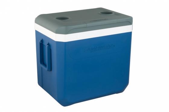 Контейнер изотермический CW CG Plus Extreme 25L автомобильный холодильник cw unicool 25 25л термоэлектрический 381421