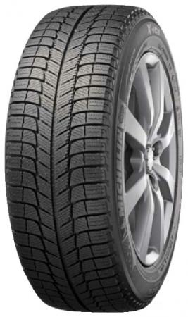 Шина Michelin X-Ice XI3 225/50 R17 98H XL RunFlat зимняя шина michelin x ice north 3 235 50 r18 101t