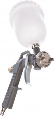 Краскопульт Fubag BASIC G600/1.5 HP