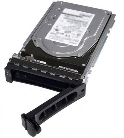 Жесткий диск 2.5 500Gb 7200rpm Dell SATAIII 400-AKWL
