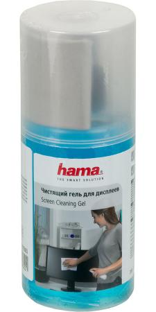 Набор для ухода за техникой HAMA R1199381 200 мл