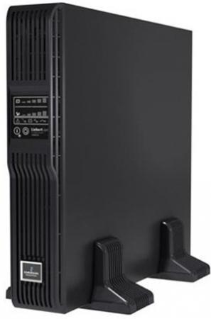 ИБП Liebert GXT4-1500RT230E 1500VA/1350W батарея emerson gxt4 72vbatte