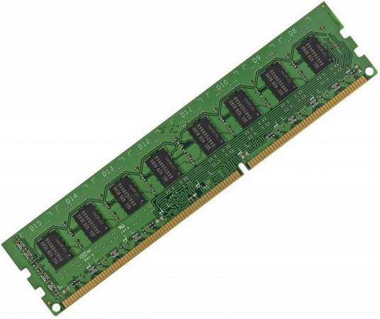 Оперативная память 4Gb PC3-12800 1600MHz DDR3 DIMM Samsung Original M378B5173EB0-YK0D0 M378B5173EB0-YK0 m378b5173eb0 ck0