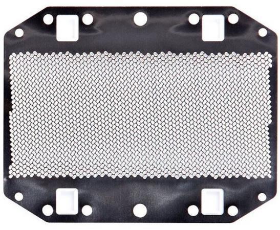 Сетка Panasonic для бритв WES9941Y1361 сетка panasonic для бритв es 718 719 725 rw30 es9835136