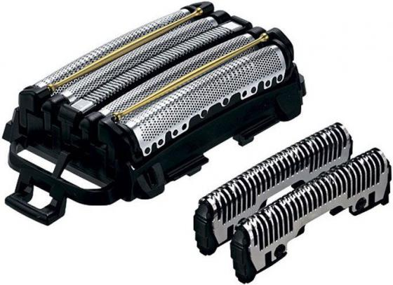 Сетка и режущий блок Panasonic WES9034Y1361 panasonic wes 9013 сетка и режущий блок для бритв
