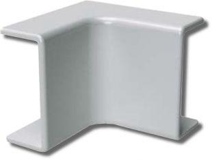 Угол внутренний Legrand Metra 16x16мм 638111 заглушка legrand metra 15x10мм 638105