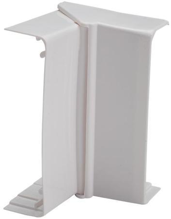 Угол Schneider Electric внутренний регулируемый 60х21 ETK60020  угол schneider electric внутренний регулируемый 60х21 etk60020