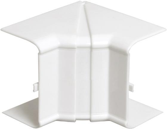 Угол Legrand Metra внутренний 100х50мм 638031  угол внутренний legrand metra 85x50мм 638021