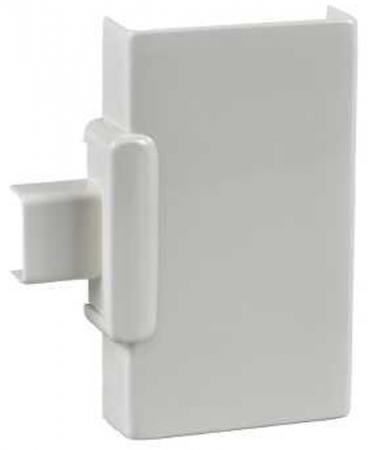 Угол Schneider Electric внешний регулируемый 60х21 ETK60030 угол schneider electric внутренний регулируемый 60х21 etk60020