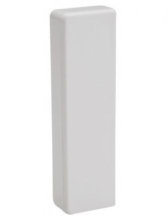 Заглушка короба Schneider Electric 40х16/40х25/40х40 ETK40361