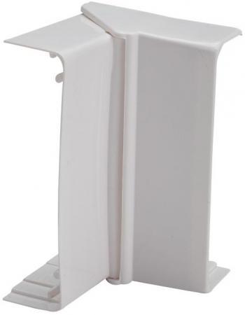 Угол Schneider Electric внутренний регулируемый 40х16/40х25/40х40 ETK40320