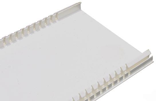 Крышка Legrand DLP 40мм 10520 compatible projector lamp for dongwon lmp131 dlp 935s dvm c95m
