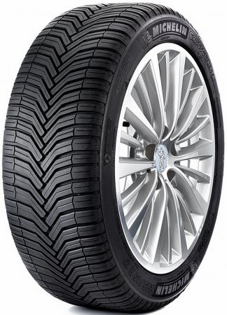 Шина Michelin CrossClimate 225/40 R18 92Y w era 10173