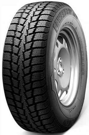 Шина Kumho Power Grip KC11 195/65 R16C 104Q шина kumho ecowing es01 kh27 165 60 r14 75h
