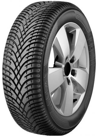 Шина BFGoodrich G-Force Winter2 205/55 R16 89H шины bfgoodrich g force stud 205 55 r16 94q