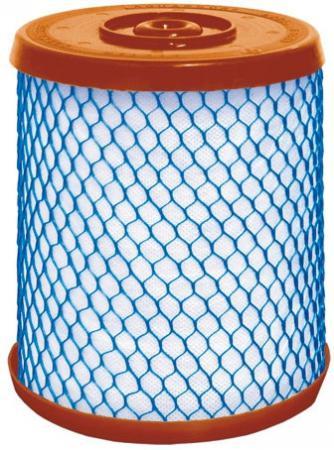 Сменный модуль для фильтра Аквафор В505-13 аквафор модуль сменный в505 13