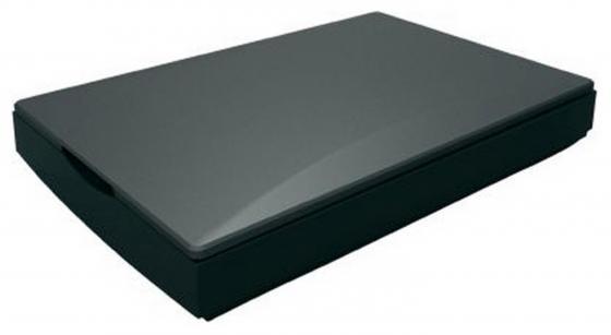Сканер Mustek 1200HS планшетный A3 CIS 1200x1200dpi USB сканер mustek page express 2448 f 98 140 02050 a4 cis 1200x2400dpi 48bit usb 2 0 5 кнопок