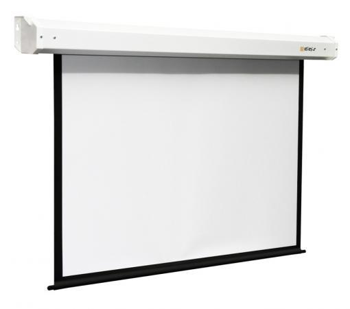 Экран настенный Digis Electra DSEM-4309 300x400см 4:3 MW экран настенный digis electra dsem 4303 150x200см 4 3 mw