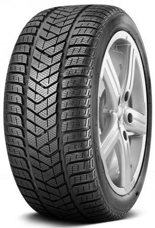 Шина Pirelli Winter SottoZero Serie III 215/45 R17 91H шина pirelli winter sottozero ii 255 40 r20 101v