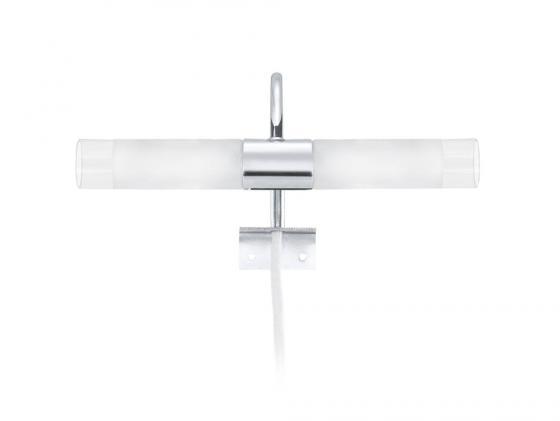 Подсветка для зеркал Eglo Granada 85816 eglo 85816