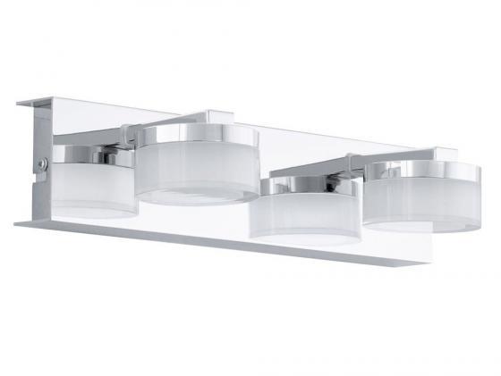 Купить Подсветка для зеркал Eglo Romendo 94652