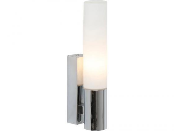 Подсветка для зеркал Globo Marines 41521 светильник на штанге globo marines 41521