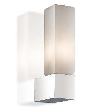 Купить Подсветка для зеркал Odeon Wass 2136/1W
